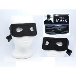 Zorro Mask x 1