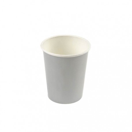 Silver Cups (pack of 12)