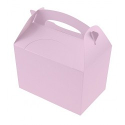 Pink Party Boxes - South Africa