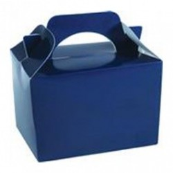 Royal Blue Party Boxes- South Africa