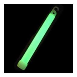 Green Glow Stick - www.mypartysupplies.co.za