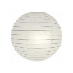 Paper Lantern White x 1