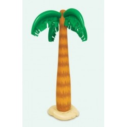 Inflatable Palm Tree - www.mypartysupplies.co.za