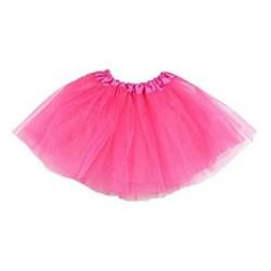 Dress up Tutu - Pink