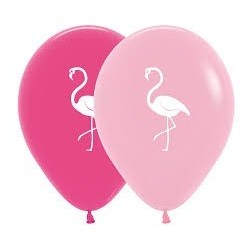 Flamingo Party Supplies - www.mypartysupplies.co.za