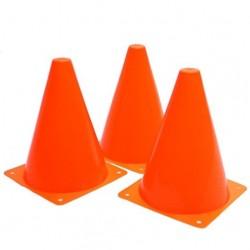 Mini traffic Cone