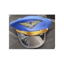 Sailor Captains Hat