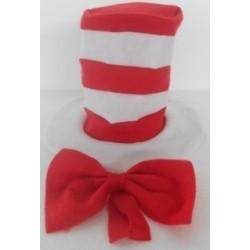 Dr Seuss Hat