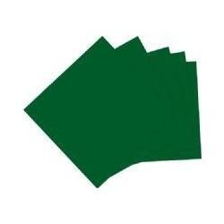 Green Serviettes (pk/20)