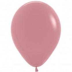 Rosewood Balloon 30cm