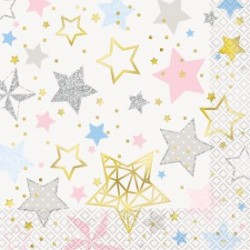 Twinkle twinkle litle star Party Supplies - www.mypartysupplies.co.za