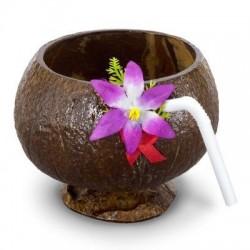 Coconut Cup - www.mypartysupplies.co.za