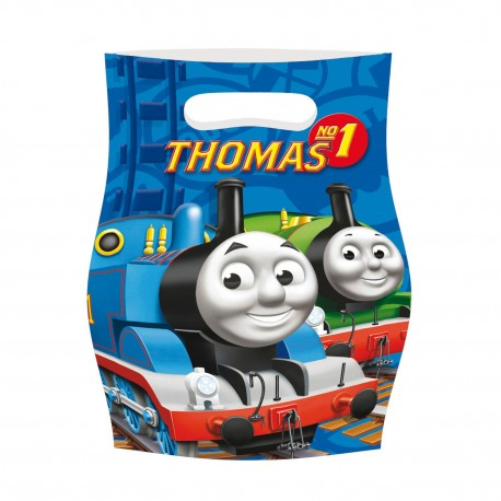 Thomas & Friends Party Bags