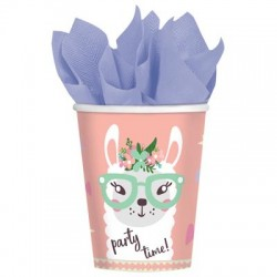 Llama birthday party supplies - South Africa