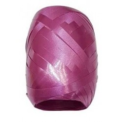 Balloon Ribbon Cerise