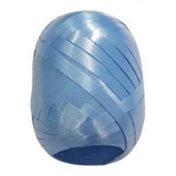 Balloon Ribbon Turquoise