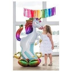Airloonz Unicorn foil balloon | Balloons