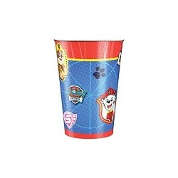 Paw Patrol Cups (pack of 8)