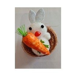 Easter Decoration X 1