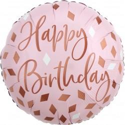 Birthday balloons - www.mypartysupplies.co.za