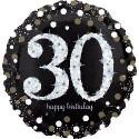 30th Celebrations
