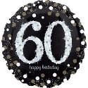 60th Celebrations