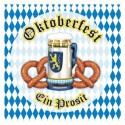 Oktoberfest supplies decorations ideas