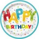Happy Balloon Birthday