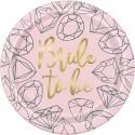 Pink Diamond Bachelorette