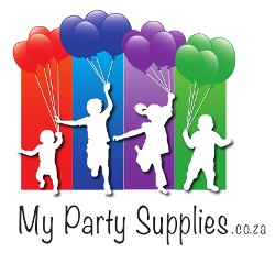 d56479d807c Party Supplies. Party Supplies South Africa Online. - My Party Supplies